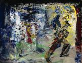 © Estate Jack B Yeats. All rights reserved, DACS 2013